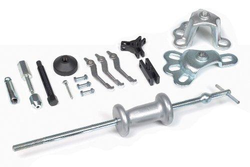 71 Master Axle Puller Tool Set (Master Puller Set)