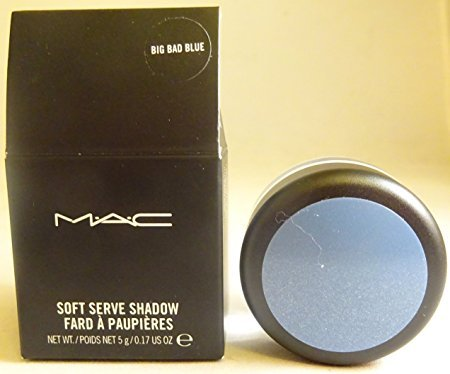 mac-cosmetics-soft-serve-shadow-big-bad-blue-5g-017-oz-new-in-box