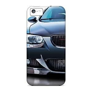 LauraAdamicska Iphone 5c Protective Hard Phone Covers Customized Realistic Iphone Wallpaper Pictures [BeC19012ufNe]