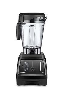 Vitamix 780 Blender, Black