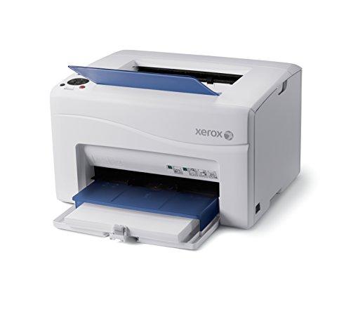 (Xerox Phaser 6010/N Color Laser Printer)