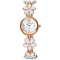 Addic Fragile Flowers Girls & Women's Watch