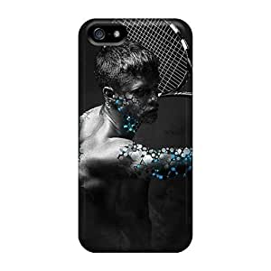Extreme Impact Protector RaGQF3623cmYTB Case Cover For Iphone 5/5s