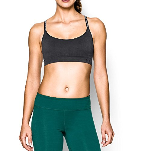 under armour sports bra d cup - 6