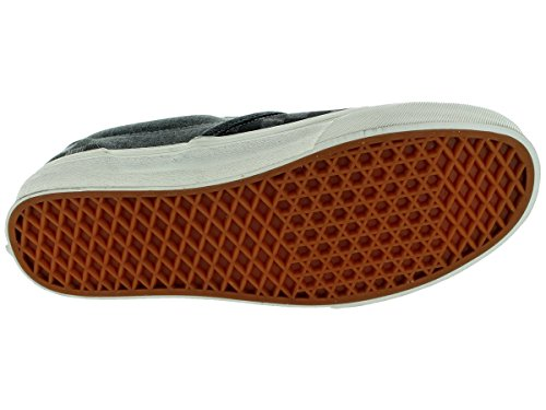 Vans Unisex Adults' Classic Slip On A New Hope buy cheap online xto4oz
