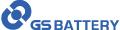 GS BATTERY (U.S.A.) INC.