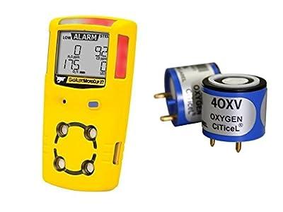 QX Electronics 1PCS New CITY CiTiceL Aen Sensor 4OXV 40XV 40X-V AAY80-390