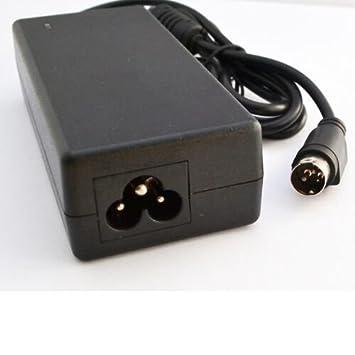 Cargador Corriente 24V Reemplazo Impresora de Tickets EPSON T-400 Plus Recambio Replacement