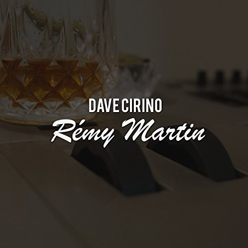 rmy-martin