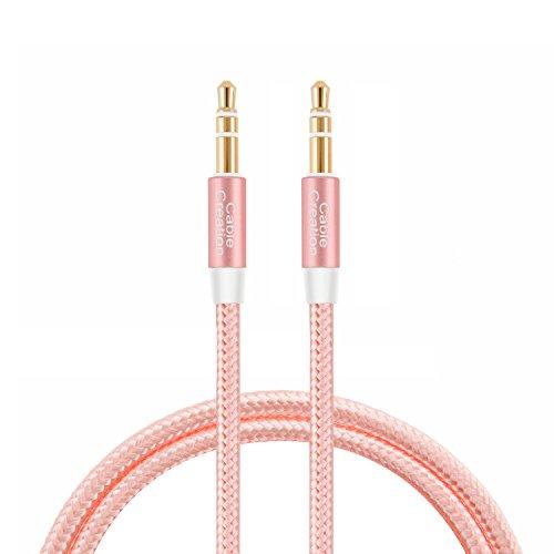 ipod car cord - 7
