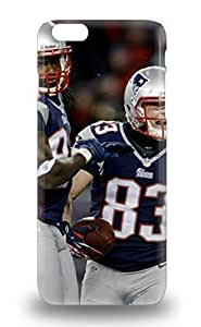 Iphone Case New Arrival For Iphone 6 Plus Case Cover Eco Friendly Packaging NFL New England Patriots Deion Branch #84 ( Custom Picture iPhone 6, iPhone 6 PLUS, iPhone 5, iPhone 5S, iPhone 5C, iPhone 4, iPhone 4S,Galaxy S6,Galaxy S5,Galaxy S4,Galaxy S3,Note 3,iPad Mini-Mini 2,iPad Air )