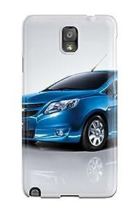 Rachel Kachur Bordner's Shop Hot 3590549K60237186 For Galaxy Note 3 Tpu Phone Case Cover(2011 Chevrolet New Car)