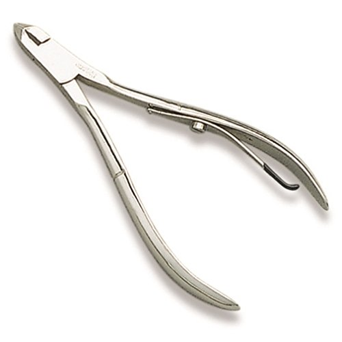 (Denco Sow Good Cuticle Nippers, Quarter)