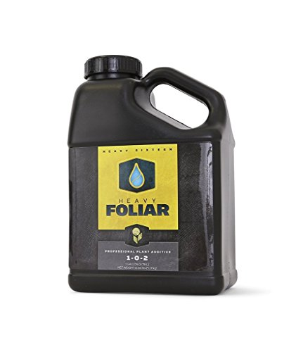 heavy-16-foliar-spray-4-liter-npk-1-0-2-fs4l