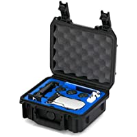 Go Professional Cases Compatible for DJI Mavic Mini Case (GPC-DJI-MAVMINI)