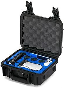Go Professional Cases Compatible for DJI Mavic Mini Case (GPC-DJI-MAVMINI)