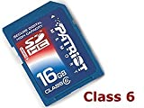 NEW 16GB SDHC HC-SD MEMORY CARD FOR ASUS EEEPC NETBOOK