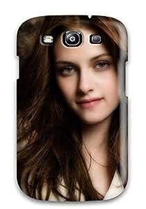 High Quality FaQcBmd5729iEfMQ Kristen Stewart 2012 Tpu Case For Galaxy S3