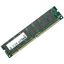512MB RAM Memory 168 Pin Dimm - SDRAM - 100Mhz 3.3V Unbuffered - OFFTEK