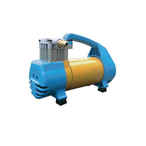 Bomba de vacío ligera sin aceite de simple efecto para aire acondicionado y refrigeracion.: Amazon.es: Bricolaje y herramientas