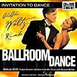 Compilations Ballroom Dance