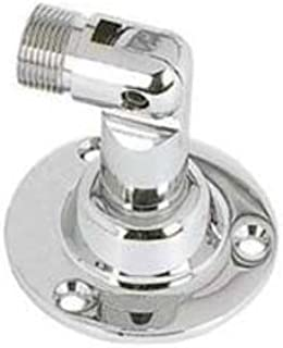 SHAKESPEARE 81-S STAINLESS STEEL SWIVEL BASE MOUNT