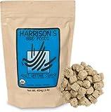 Harrisons Adult Lifetime Coarse 5 lb (2 Bag Value Pack)