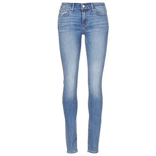 Levis Modelo 0290 Denim Pantalones 18881 r7Xq5r8