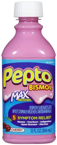 pepto-bismol-max-strength-liquid-cherry-12oz