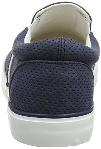 Baskets Look Femme Merf Merf Look New New wBqTAxZX6