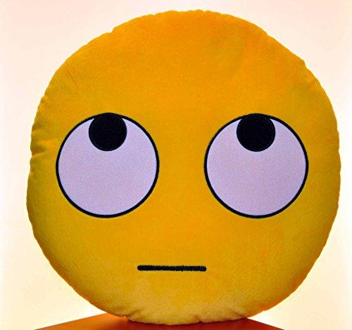Hig qualty 16' emoji Pillows