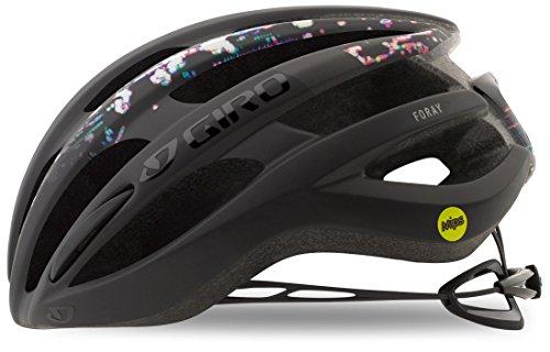 Giro Foray MIPS Helmet Matte Black Breakaway, M