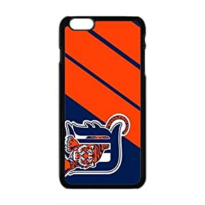 Cool Painting detroit tigers logo Phone Case For Samsung Note 3 Cover