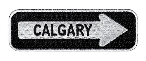 Motorcycle Jackets Calgary - 1