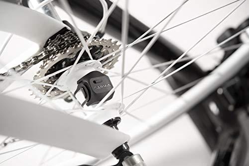 Garmin-Speed-Sensor-2-Bike-Sensor-to-Monitor-Speed