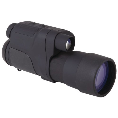 JAYBRAKE FF24063 Firefield Ff24063 4 X 50Mm Night-Vision Mon