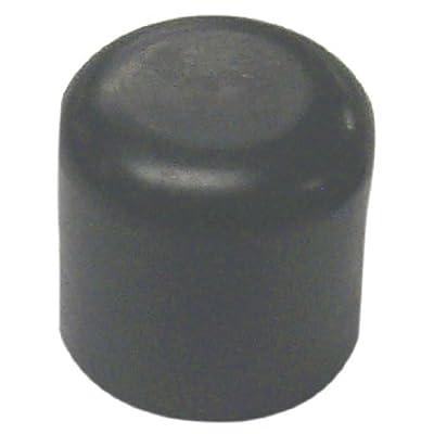 Sierra International 18-0549 Plug Off Cap: Automotive