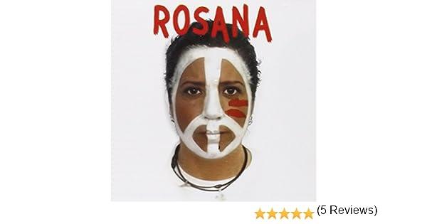 A Las Buenas Y A Las Malas : Rosana: Amazon.es: Música