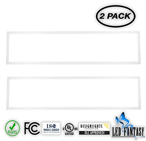 1X4 Led Light Panel in US - 2