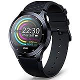 Smart Watch,YAMAY Fitness Tracker Fitness Watch...