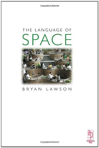 Language of Space by imusti