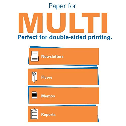Buy buy on printers for home use