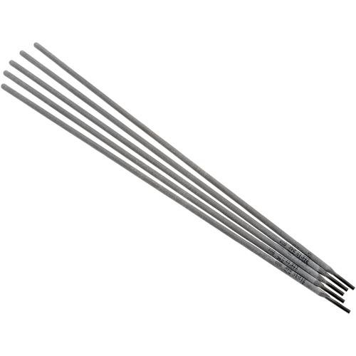 Hobart H480644-RDP 1/8-Inch 312 Plus Electrodes, Stainless