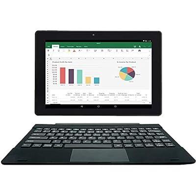 Simbans TangoTab 10 Inch Tablet