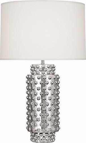 Robert Abbey S800 One Light Table Lamp