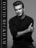 David Beckham (English Edition)
