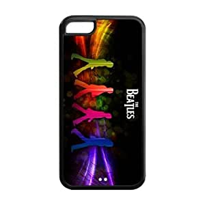 diycover ipod touch 4 touch 4 Case - Christian Theme - John 3:16 - Best Durable Cover Case
