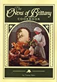 Early American Cookbook, Kristie Lynn, 0897090470