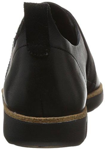 Noir Chaussures Chaussures 26132458 Formulaire TRI 26132458 vaqx8T
