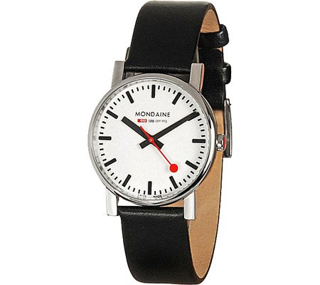 mondaine-mens-swiss-railways-evo-watch-a6583030011sbb